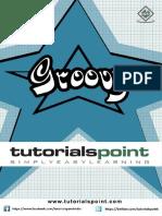 groovy_tutorial.pdf