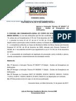 portarianU26_-_aprova_a_it_08_2016_2ed