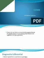 Curs-13-come-si-convulsii.pdf