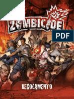 Zombicide.pdf