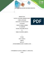 Tarea 2.Generalidades sobre los sensores remotos. _grupo_55