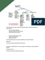 PYP 30EN.docx