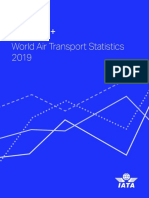 WATS_2019_IATA from mail.pdf