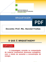 Briquetes.pdf
