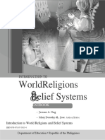 world_religion.pdf