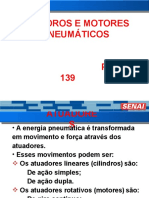 5-CILINDROS-a