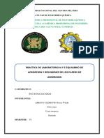 PRACTICA-DE-ADSORCION-Y-RESUMENES-DE-PAPERS.docx