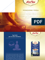 Yoga_Booklet_IT.pdf