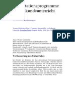 Praesentationen_GeographieUnterricht