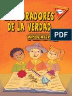 Exploradores de la Verdad - Apocalipsis.pdf