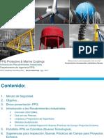 Introducción Recubrimientos Resumen-Rev. 0LD-2017-08-10.pdf