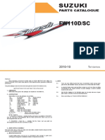 Smash-FW110.pdf