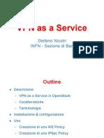 VPN_as_a_Service