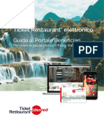 TicketRestaurant_Guida_Portale_Beneficiari_201803