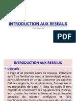 Cours_Introduction_aux_réseaux