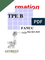 fanuc 2