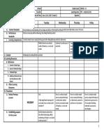 DLL Week2.pdf