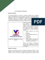 Trabajo de Mantenimiento GMAO Luis Tineo.docx