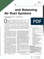 airbase_13513.pdf