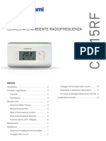 CH115RF5679351F-1