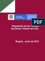 estado-arte-regulacion-tienda-escolar.pdf