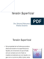 TENSION SUPERFICIAL2-171215034003.pdf