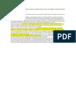 CERTIFICADOS DE EMPREITEIRO DE OBRAS PÚBLICAS E DE OBRAS PARTICULARES