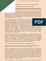 Jacqueline de Romilly, La ley en la Grecia clásica,.pdf