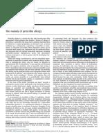 lang2016.pdf