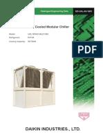 Chiller-Modular-Daikin-UAL
