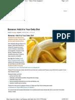bananas-add-daily-diet