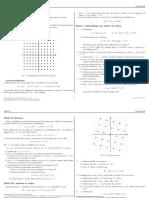 Aari2car.pdf