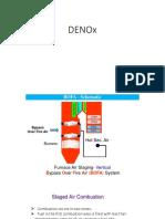 DENOX PPT (1)