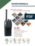 catalogo_a80.pdf