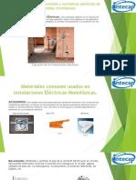 prestacinfinaldeinstalacioneselectricasmonofsicasynormativasefi-160225232221.pdf