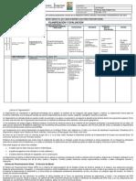 PLANIFICACION FISICA 5TO AÑO SEGUNDO LAPSO 2019-2020 JOSE JIMENEZ.pdf