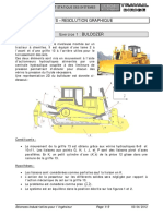 TD 23 - Comportement Statique Des Systèmes Daror