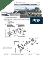 TD 25 - PFS Résolution analytique + AM dans les liaisons parfaites