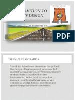Seminar_on_Highway_Design.pdf