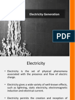 Part_4_-_Electricity_Generation