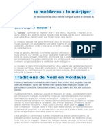 Traditions moldaves.docx