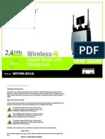 WRT350N-EU-LA+v2+user+guide
