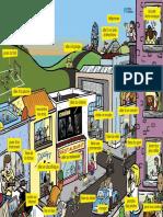 les loisires.pdf