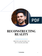 Reconstructing_Reality_By_Vishen_Lakhiani_Masterclass_Workbook_compressed