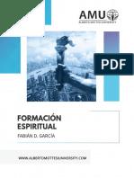 Lecciones_FormacionEspiritual