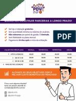 pqoiwandms.pdf
