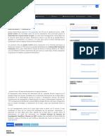 Biografia - Jacinto Convit (3).pdf