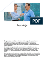 Reportaje.pptx