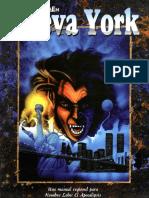 LF2401 - Hombre Lobo El Apocalipsis - Rabia en Nueva York (OCR).pdf