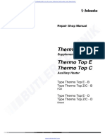 Webasto_Heater_Thermo_Top_C_Workshop_Manual_(2).pdf
